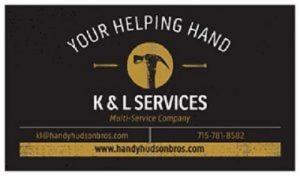K & L Services