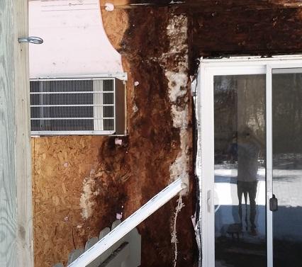 door damage 1
